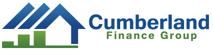 Cumberland Finance Group